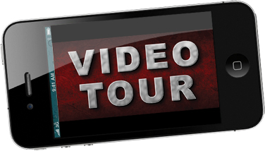 Video Tour-2051 E. Columbia, Evansville IN