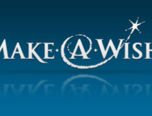 The 2017 Cottage for Kids Event for Make-A-Wish